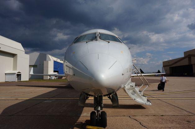 CRJ700-ON-RAMP