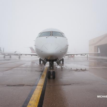 CRJ700-RAMP